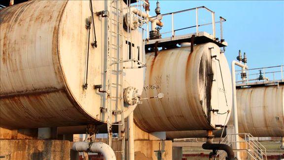 سازمان اطلاعات انرژی آمریکا فردا میزان ذخایر نفت آمریکا را اعلام میکند