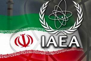 افزایش 50 درصدی ذخایر اورانیوم غنی شده ایران