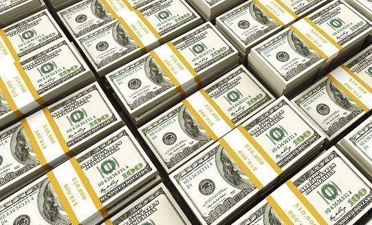 ثبات نرخ ارز؛ دلار ۲۲ هزار و ۵۲۲ تومان