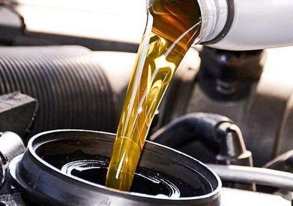 قیمت محبوب ترین روغن موتورهای خودرو