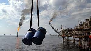 کاهش 1.34 درصدی قیمت نفت برنت در آخرین روز معاملاتی هفته
