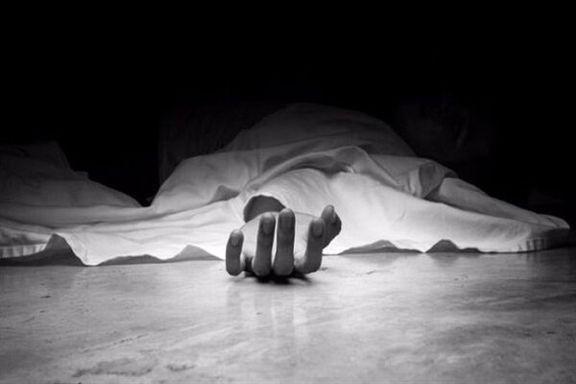 یک دانش آموز ممتاز بعد از جلسه کنکور ریاضی خودکشی کرد