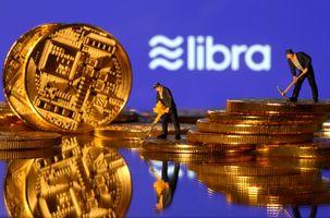 فیسبوک ارز دیجیتال «لیبرا» را راهاندازی میکند/ بانکهای مرکزی اروپا خواستار جزئیات بیشتر شدند