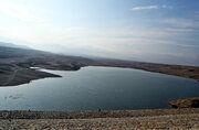 سه پروژه صنعت آب استان سیستان و بلوچستان فردا توسط رئیس جمهور افتتاح خواهد شد