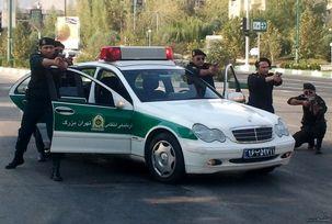 عاملان تیراندازی به اتوبوس کارکنان پتروشیمی بندرماهشهر دستگیر شدند