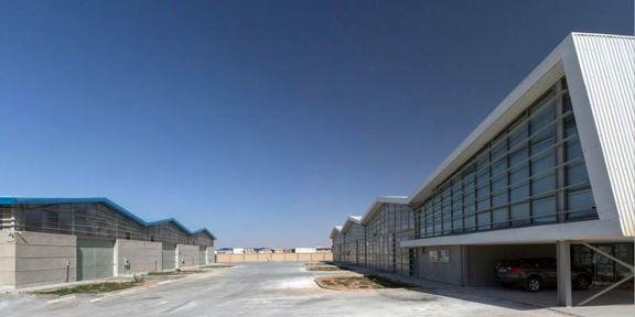 رشد ۱۱ درصدی فروش «شتوکا» در اولین ماه پاییز