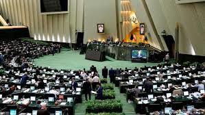 نماینده گرمسار: وزیر کشور به خاطر حوادث آبان ۹۸ باید پاسخ دهد و دادگاهی شود