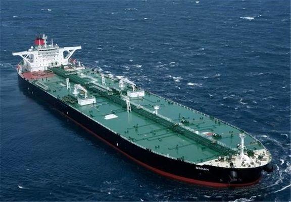 تحریم نفتی ونزوئلا اهرم هندوستان برای واردات نفت از ایران