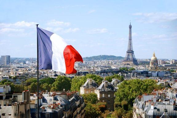 نرخ تورم فرانسه به اوج یک سال خود رسید