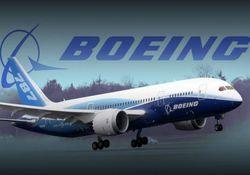 نمینده مجلس:بعید است که هواپیماهای ایرباس و بوئینگ به کشور تحویل شود