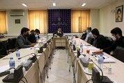 طرح ساماندهی صنعت خودرو در مجمع مشورتی حقوقی شورای نگهبان بررسی شد