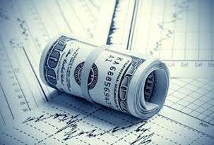 افزایش شاخص دلار در بازارهای جهان / شاخص های مهم بورس افزایش یافتند