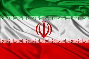 صدور روادید گردشگری برای شهروندان لهستانی در ایران متوقف شد