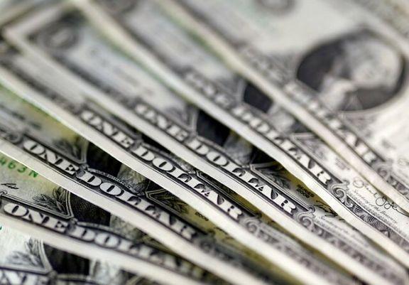 قیمت طلا و سکه دوباره افزایش یافت/ دلار  ۱۴۶ تومان کاهش یافت