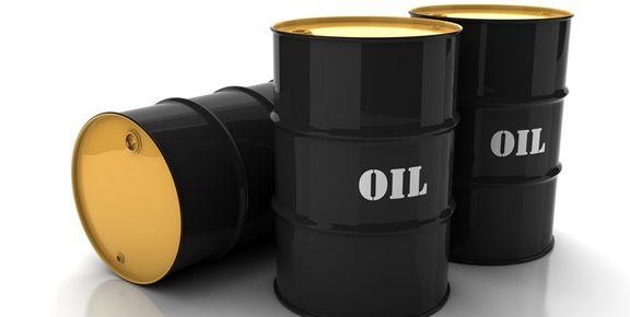افزایش 8 درصدی نفت در یک هفته گذشته