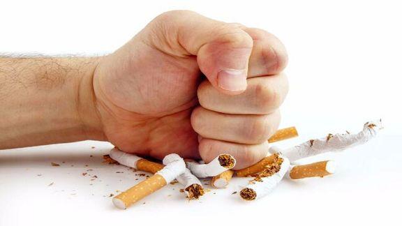 به معتادان پس از ترک وام ۵۰ میلیون تومانی تعلق مىگیرد