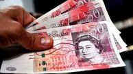 تاثیر برگزیت بر روی ارزش پوند/ پوند در هفته آینده رشد می کند یا تضعیف می شود؟