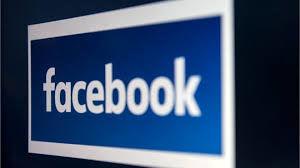 استفاده از داده های خصوصی کاربران فیسبوک از سال 2016 انجام شده است