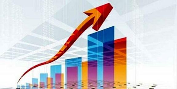 سال با تورم ۳۶.۴ درصدی تمام شد