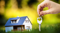 فهرست آپارتمانهای اجاره ای در تجریش