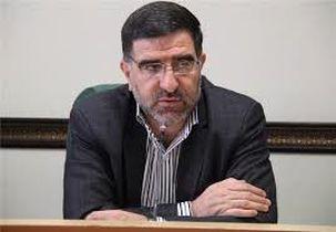سوال نمایندگان از وزیر نفت و وزیر کشاورزی اعلام وصول شد