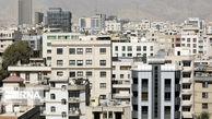 رشد هفت میلیون تومانی متوسط قیمت مسکن در منطقه یک تهران/ دلیل افزایش دوباره قیمت مسکن چیست؟