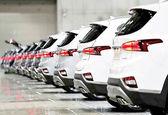 رئیس اتحادیه فروشندگان خودرو: تعیین قیمت خودرو سلیقهای است