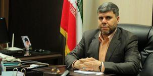 علیرضا ناصری پور شهردار باقرشهر استعفا داد