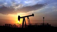 رشد قیمت جهانی نفت خام تحت تاثیر تداوم کمبود عرضه
