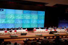 مجمع عمومی عادی سالیانه سایپا با حضور سهامداران برگزار شد/ صورتهای مالی شرکت مورد تصویب قرار گرفت+ عکس