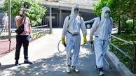 مرگ بیش از 777 هزار نفر در جهان بر اثر کرونا