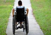 یارانه معلولان ٢٠درصد افزایش می یابد