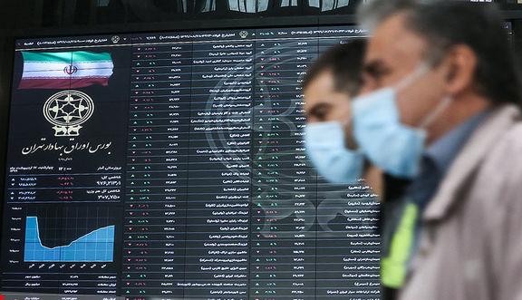 رکورد پایینترین ارزش معاملات آذرماه به ثبت رسید