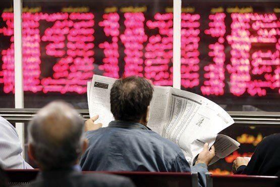 بسته جدید ارزی توجه ها را به سمت بورس کشاند/ بازدهی 4 درصدی بورس تنها در یک روز