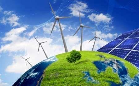 وضعیت انرژی های تجدید پذیر در ایران چگونه است؟