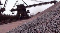 معامله ۹۹۷ تن مواد پلیمری و ۳۳ هزار تن کنسانتره سنگ آهن در بورس کالا