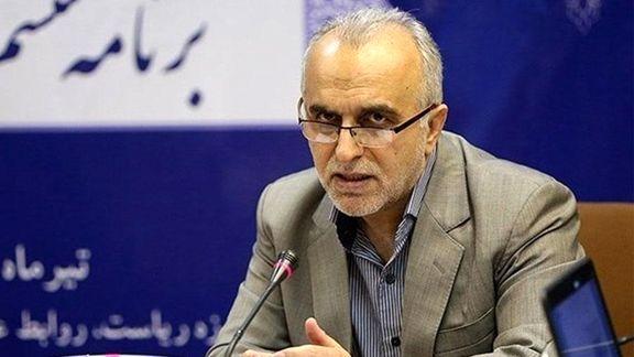 برنامه های وزیر جدید اقتصاد تشریح شد