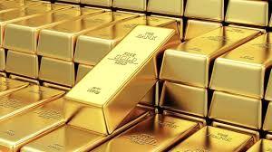قیمت هر انس طلا به 1744 دلار و 15 سنت رسید