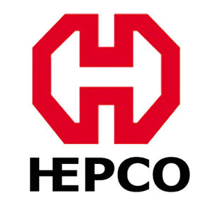هپکو بدون هیچ شرطی به ایمیدرو واگذار میشود