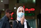 یک نفر دیگر در کویت به ویروس کرونا مبتلا شد