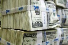 علت اصلی بلوکه شدن ارزهای صادراتی ایران، دولت روحانی است