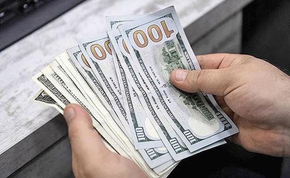 طی روز جاری ۲۸۹ میلیون دلار در سامانه نیما عرضه شد
