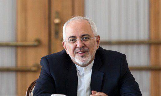 آمادگی ایران برای تسهیل گفتوگو میان ترکیه و سوریه