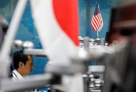 آمار اشتغال در آمریکا بازارهای سهام آسیا را صعودی کرد