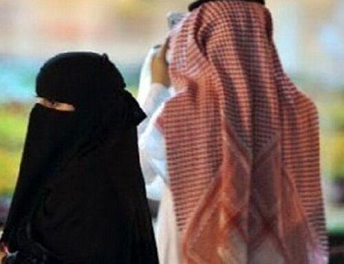 عربستان و موج جدید طلاق زنان از مردان