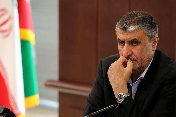 وزیر راه و شهرسازی: قیمت مسکن در سال 1400 افزایش پیدا نمیکند