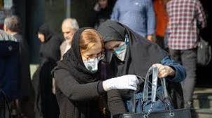 کرونا جان 221 شهروند ایرانی را گرفت/تعداد مبتلایان به کرونا به 250 هزار و 475 نفر رسید