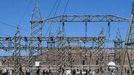 وزیر نیرو فردا 15 پروژه برقی را در تهران افتتاح خواهد کرد