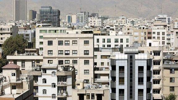 مرداد ۱۴۰۰ اولین ماه اخذ مالیات از خانههای خالی