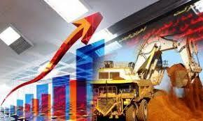 شرکت های معدنی در 7 ماه ابتدایی سال چقدر فروش داشته اند؟